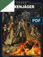 m1120456a Codex Hexenjaeger