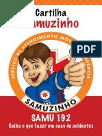 Cartilha-Samuzinho
