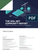 2016 Net Community Report Final 03 29
