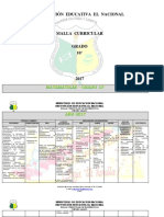 MALLA-CURRICULAR-2017-10°
