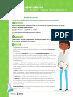 ciencias_7_b4_s3_est.pdf
