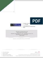 tuneles_seismic_design.pdf