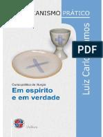Script2.pdf