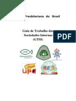 GTSI-Parte-Comum-e-UMP-2015.pdf
