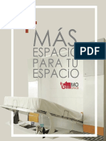 Catalogo-Fichas-2016.pdf