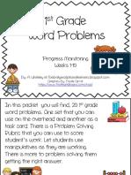 1stGradeWordProblemsProgressMonitoring.pdf