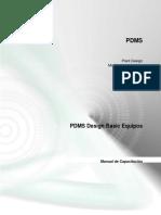 PDMS Design Equipos R1