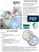 2D_shapes_activity.pdf