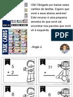 1st_Grade_Free_Task_Cards.en.pt.pdf