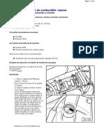 Bomba de inyeccion desmontar y montar.pdf