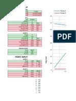 ESP-Excel-PAD-Rev01_5628121_01.xlsx
