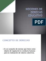 Nociones de derecho educativo(primeraparte,grupo2).pptx