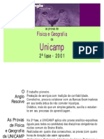 ucamp2001_2f-fg.pdf