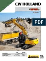 e215c Brochure