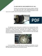 mantencion de conectores mineros para cable de 8KV.400A..docx