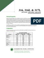 316-316L-317L-Spec-Sheet