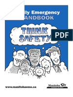 Family_Emergency_Handbook.pdf
