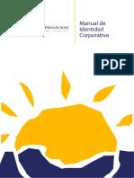 Manual Corporativo Novaschool