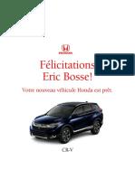 CRV_FR.pdf