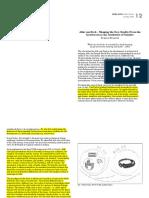 in-betweenness_Aldo-van-Eyck.pdf
