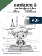 3o Matematica 02 (1)