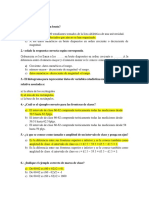 Reactivos. distribucion de frecuencia docx.docx