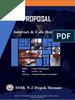 Proposal UKK TKJ STM Pembangunan 2016-20