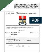 informe8_COMUNICACION DIGITAL