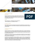 Cuenca Tumbes SPA.pdf