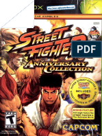 Street_Fighter-_Anniversary_Collection_-_Capcom_Co.,_Ltd..pdf