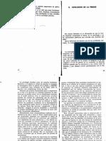 UI-EVOLUCION DE LA PSIQUE.pdf