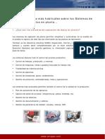 MAPEXFAQ preguntas habituales.pdf