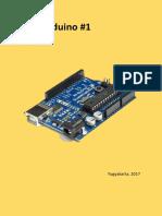 1. Jagoan Arduino