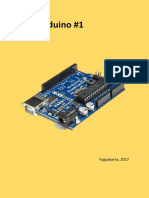 Arduino As