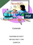 ejercicio pert ing industrial.pdf