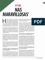 Avance y Perspectiva Cinvestav V3 n1 2de3