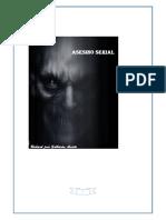 Asesino-Serial.pdf