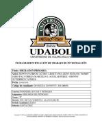 MIGRACION-UDABOL.docx