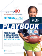 NFL PLAY 60 Playbook 2017_FINAL_digital
