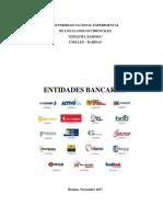 Unellez Entidades Bancarias Contabilidad Especial (1) (1)