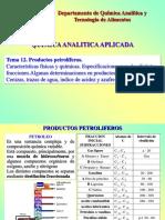 TEMA12-productos petroliferos