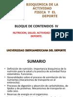 BLOQUE DE CONTENIDOS  IV. NUTRICION.pptx