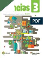 muestralibro_ciencias_3_int.pdf