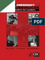 leaders.pdf
