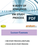 2.1 VMBOK_VM Study Process_BLP_Ogos_2015.pdf