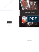 lantern press 2016 catalog all spreads no pricing downsized for web