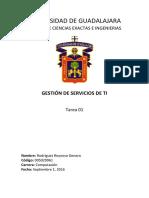 Tarea 01 Genaro Rodriguez Reynoso 005022961 (GSTI)