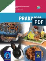 Buku_Pegangan_Siswa_Prakarya_SMP_Kelas_9.pdf