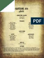 SS2014_places.pdf