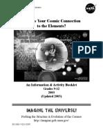 190387main Cosmic Elements